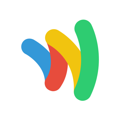biling, google wallet, payment icon