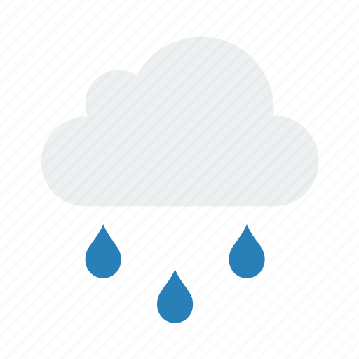 Nature, rain, weather icon - Download on Iconfinder
