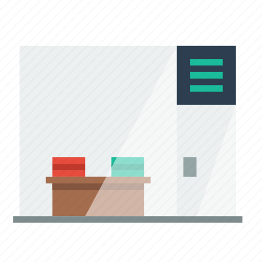 Boutique, shop, shopping, store icon - Download on Iconfinder