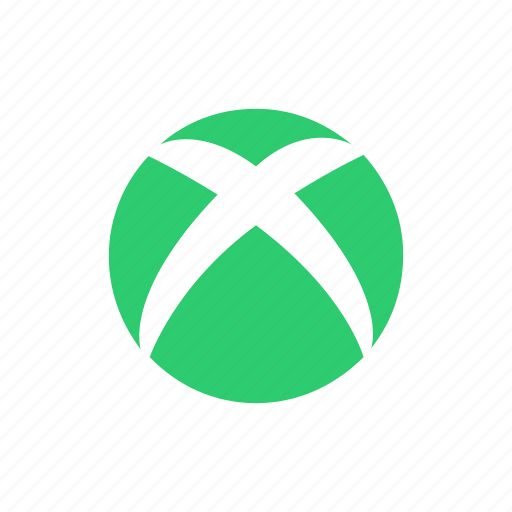 xbox one icon png - photo #6