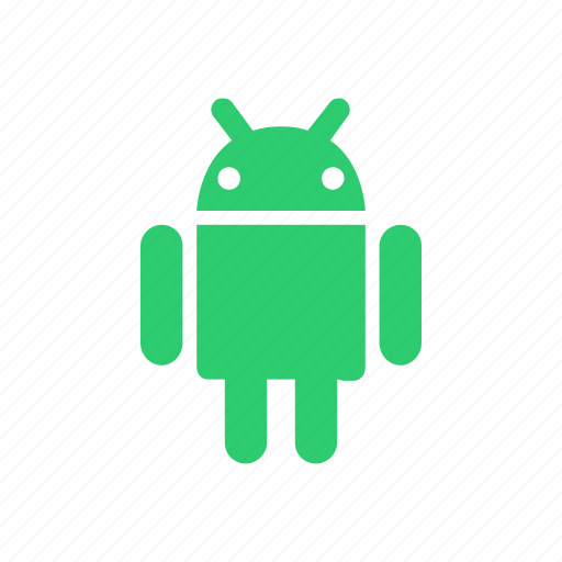 Android icon - Download on Iconfinder on Iconfinder