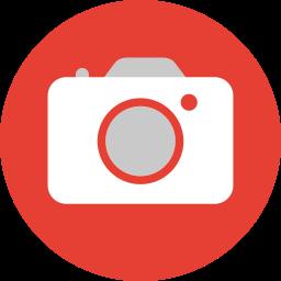 Camera 256 [Анастасия Бебякина] Как создавать популярные Сторис