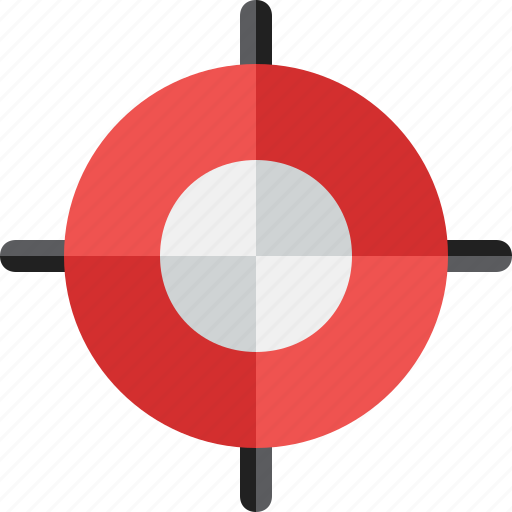Center, location, map, pin, place icon - Download on Iconfinder