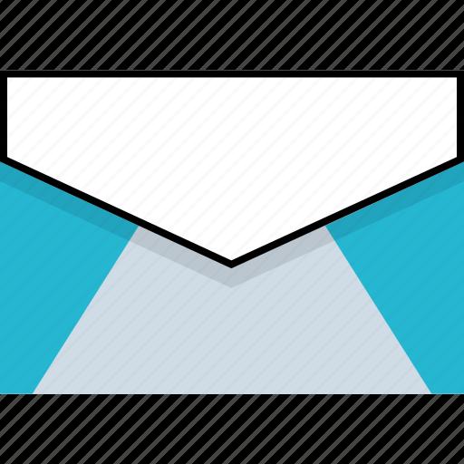 email, marketing, seo, web icon