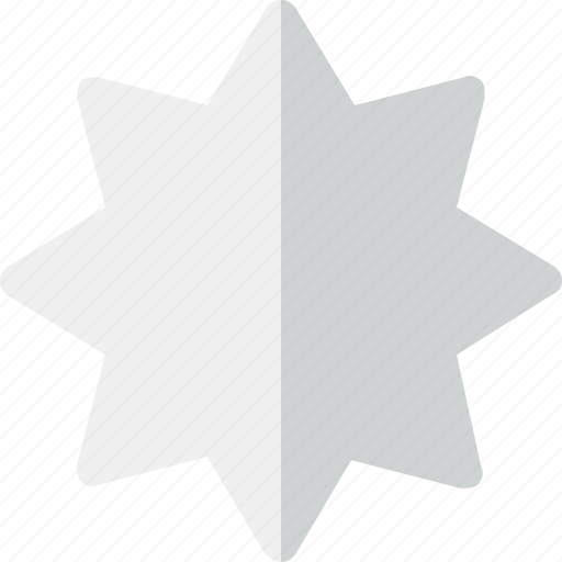 Badge, label, sticker icon - Download on Iconfinder
