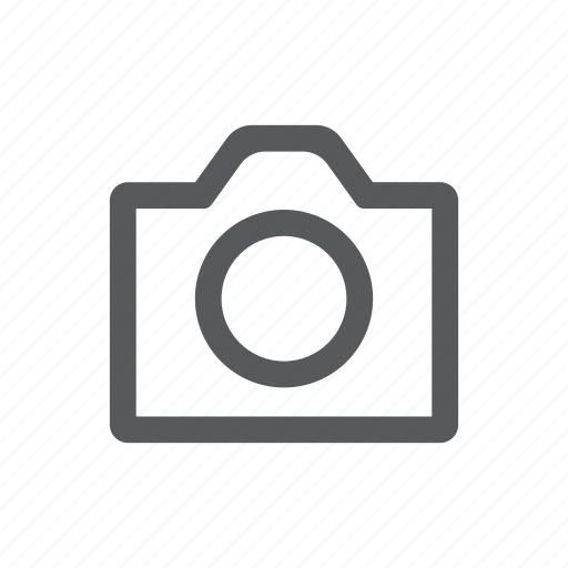 camera, capture, photo, photograph, picture icon