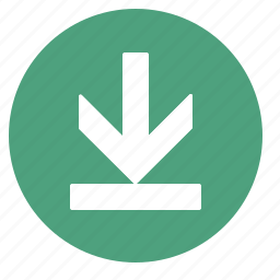 document, documents, download, file, files, information icon