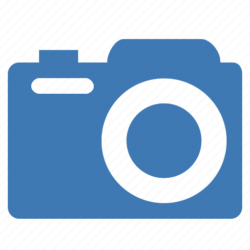 apparel, camera, device, photo, photography, picture, technology icon