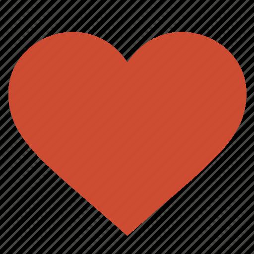 favorite, favourite, health, heart, love, romantic icon