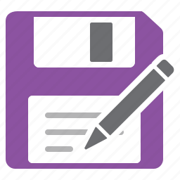 as, document, file, save, save as, storage, work icon