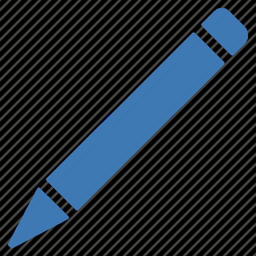 design, graphic, pen, pencil, tool, work, write icon