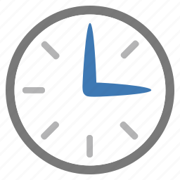 clock, hourglass, hours, minutes, schedule, time, timer icon