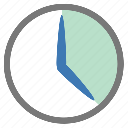 clock, delay, hours, minutes, timer icon