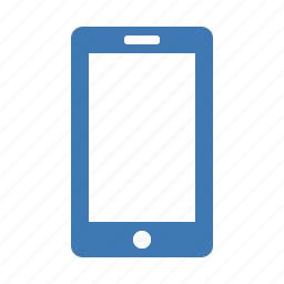 device, iphone, mobile, phone, smartphone, technology, telephone icon