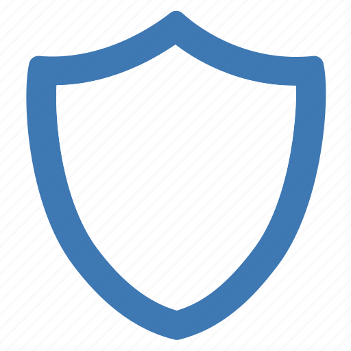 protect, protected, protection, safety, secure, security, shield icon