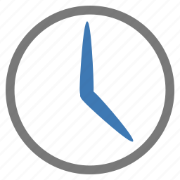 clock, hour, hours, minutes, schedule, time, watch icon