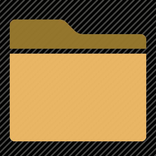 create, folder, new icon