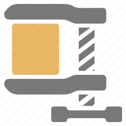 extension, file, zip icon