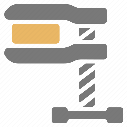 compressed, extension, file, zip icon