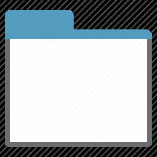 create, new, tab icon