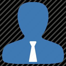 admin, administrator, man, management, user icon