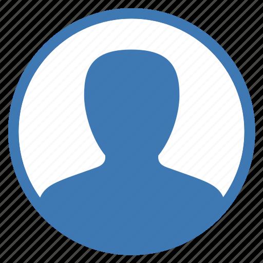avatar, management, profile, user icon