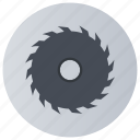 cogs, configuration, gear, manufacturing, setting icon