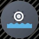 hydraulic system, hydro electricity, hydro power, hydro power water, hydro turbine icon