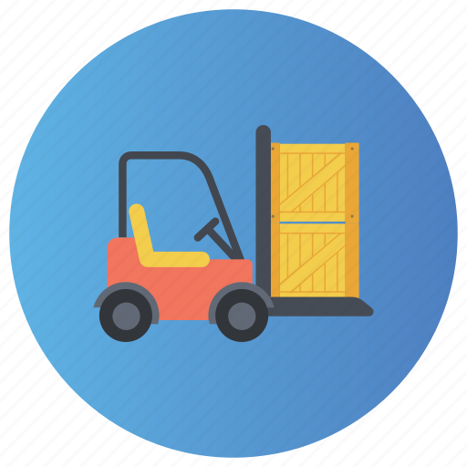 cargo delivery, cargo truck, delivery truck, freight transport, logistic delivery icon