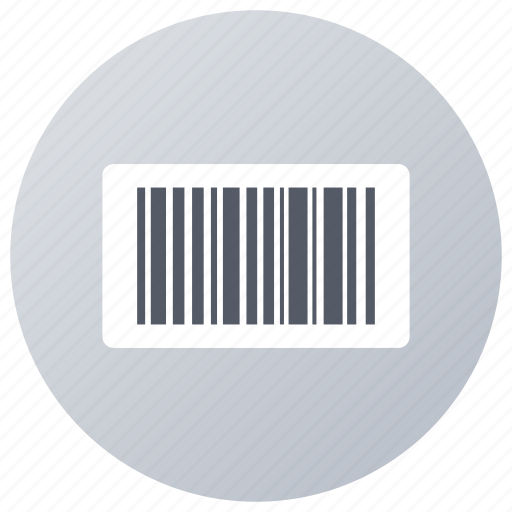 bar code, computer code, referral code, scanning code, universal product code icon