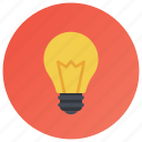 creative ideas, creativity, genius, ideas, innovation icon