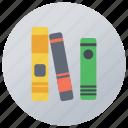 business documentation, data archive, database folder, folder, office file