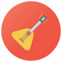 acoustic guitar, electric guitar, fingerboard, gibson, guitar, stringed instrument icon