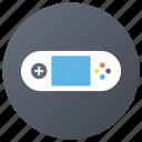 arcade, esports, game controller, gamepad, gaming joystick icon