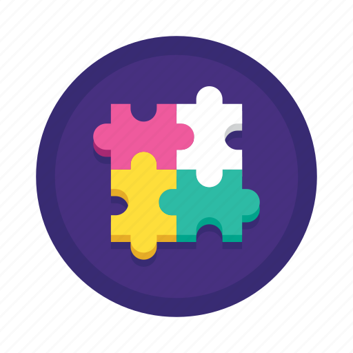 business, collaboration, partners, partnership, solution, stakeholders, teamwork icon