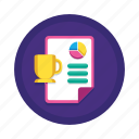article, content, document, fresh, new, release, seo icon