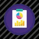 report, seo, analysis, analytics, chart, graph, statistics