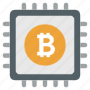 bitcoin encryption, bitcoin security, data encryption, data security, padlock encryption icon