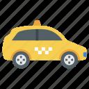 cop, patrol police, police car, police transport, police vehicle icon