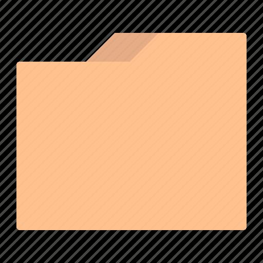 Data, folder, storage icon - Download on Iconfinder