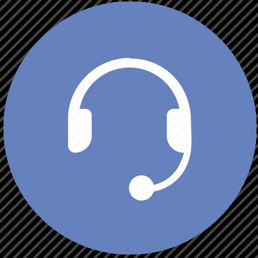 chat, dialog, radio, site, skype, voice, web icon