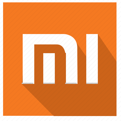 browser, mi, pages, program, web, xiaomi icon
