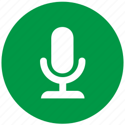 function, mic, microphone, record, site, web icon