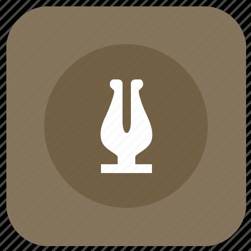 app, mobile, pen, program, write icon