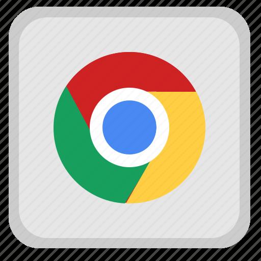 browser, program, safari, view, web icon