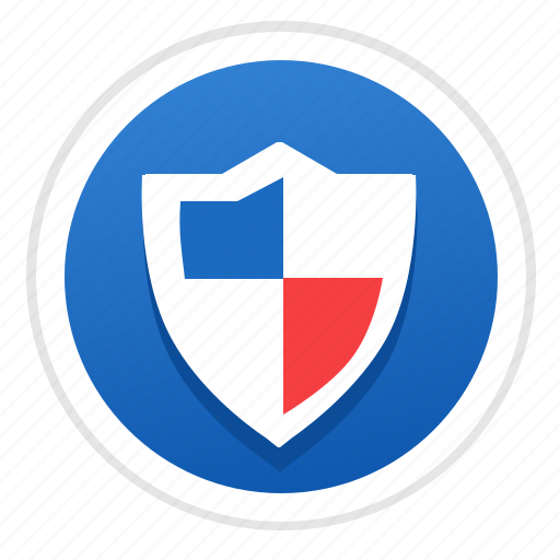 browser, pages, program, security, spark, view icon