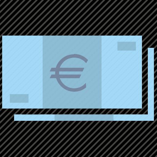 banknote, cash, money, summary icon