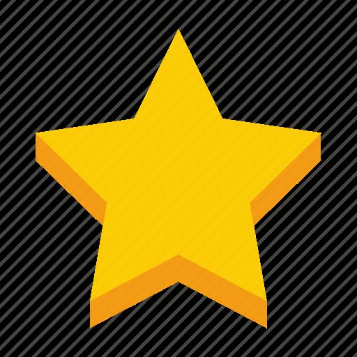 best, favorite, good, like, tag, winner icon