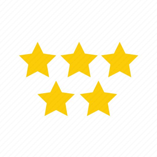 best, favorite, good, like, star, tag, winner icon