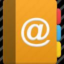 address book, book, contacts, notebook, telephone, contact, phonebook, addressbook
